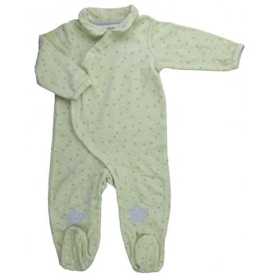 Pyjama - VERTBAUDET - 18 mois (81)