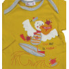 Pyjama - DPAM - 6 mois (67)