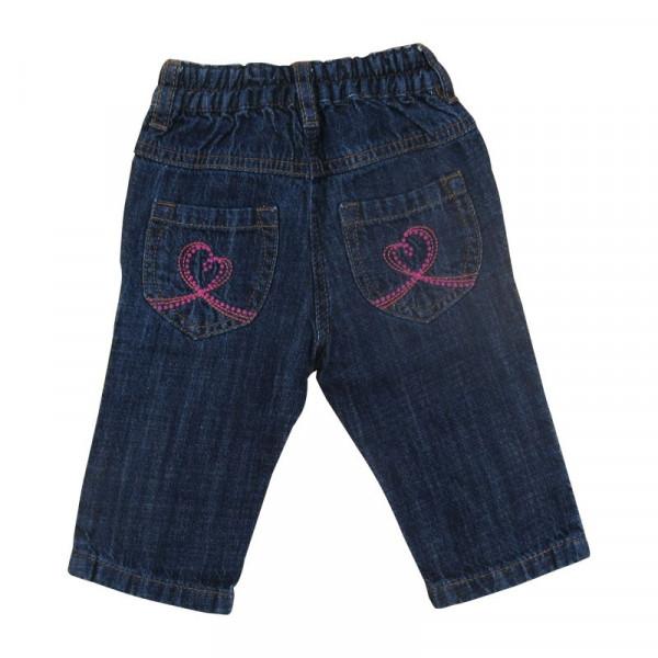 Jeans - ESPRIT - 6 mois