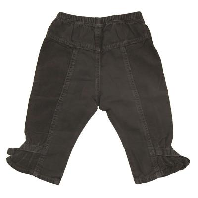 Pantalon - GYMP - 18 mois