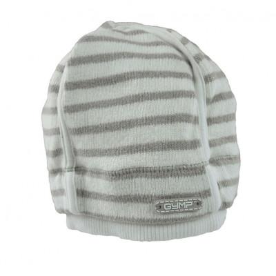 Bonnet polaire - GYMP - 49cm (12-18 mois)