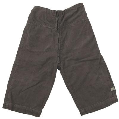 Pantalon 3/4 - NOUKIE'S - 12 mois (80)