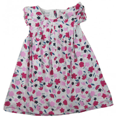 Robe - SERGENT MAJOR - 4 ans (104)