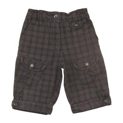 Pantalon - ESPRIT - 3 ans