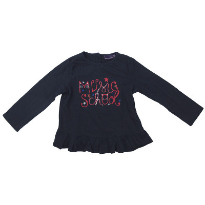 T-Shirt - SERGENT MAJOR - 3 ans (98)