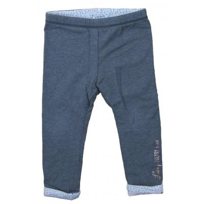 Pantalon training - IKKS - 18 mois (80)