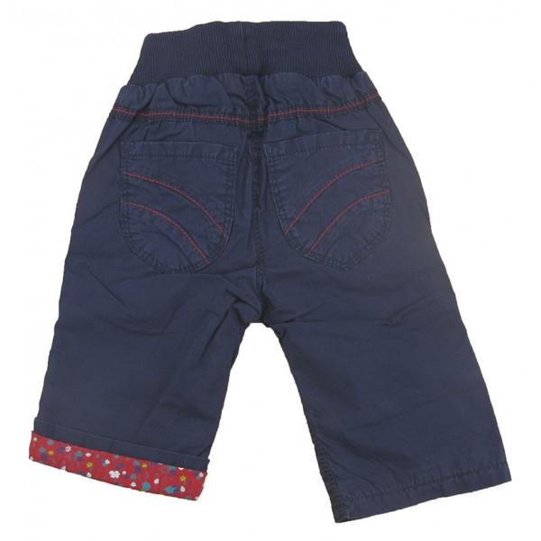 Pantalon - S.OLIVER - 6 mois