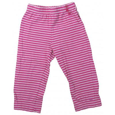 Pantalon training - ESPRIT - 18 mois (86)