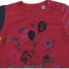 T-Shirt - MARESE - 12 mois (74)