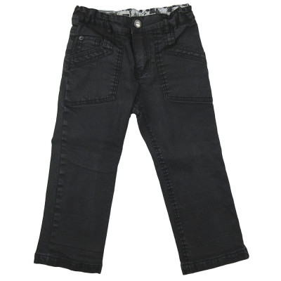 Jeans - MERESE - 3 ans (94)