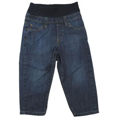 Jeans - LEVI'S - 18 mois
