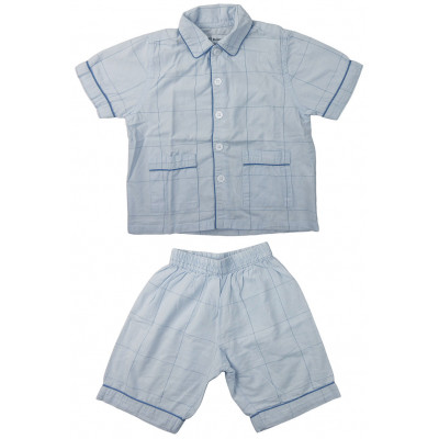 Pyjama - BUISSONNIERE - 2 ans