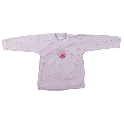 T-Shirt - ABSORBA - 1 mois (54)