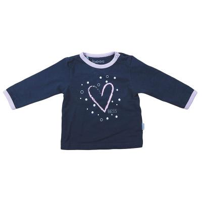 T-Shirt - BESS - 1 mois (56)