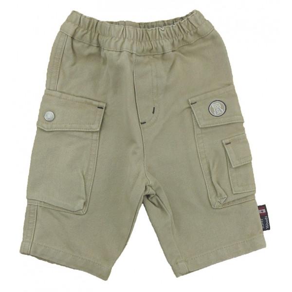 Pantalon - RIVER WOODS - 3 mois