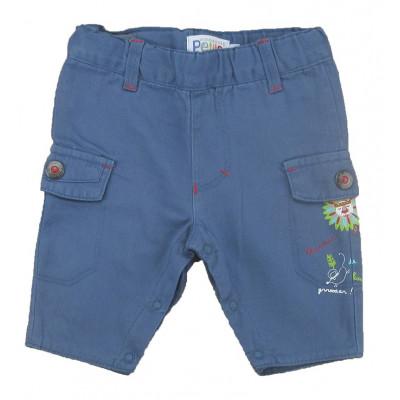 Pantalon - COMPAGNIE DES PETITS - 1 mois