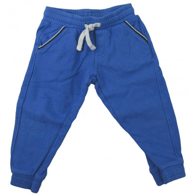 Pantalon training - GRAIN DE BLÉ - 3 ans (98)