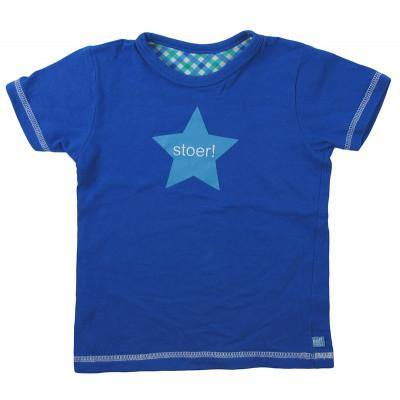 T-Shirt - LIEF - 18-24 mois (86-92)