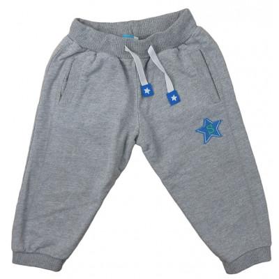 Pantalon training - LIEF - 12 mois (80)