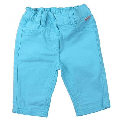 Pantalon - TOM TAILOR - 9 mois (74)