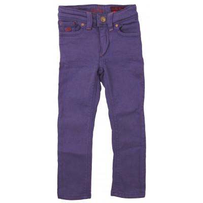 Jeans - J&JOY - 3 ans
