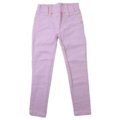 Pantalon - LEMON BERET - 3 ans (98)