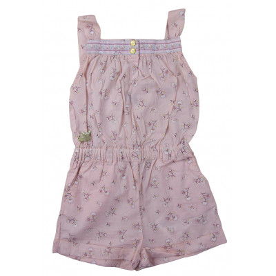 Combi-Short - SERGENT MAJOR - 3 ans (98)