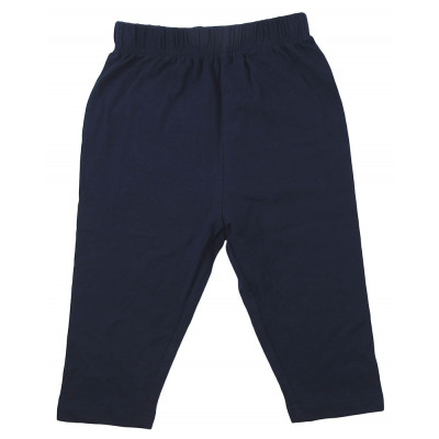 Pantalon training - LITTLE MARCEL - 12-18 mois