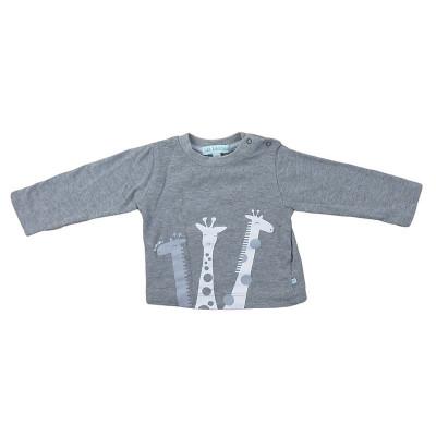 T-Shirt - BLA BLA BLA - Naissance (50)