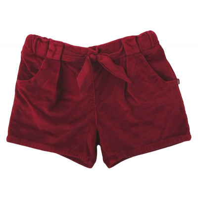 Short - OKAÏDI - 3 ans (98)