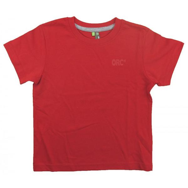 T-Shirt - ORCHESTRA - 3 ans