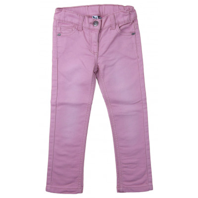 Pantalon - 3 POMMES - 3-4 ans (104)