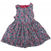Robe - SERGENT MAJOR - 2 ans (92)