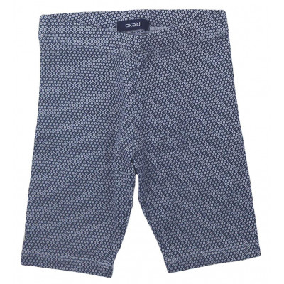 Legging court - OKAÏDI - 2 ans (86)