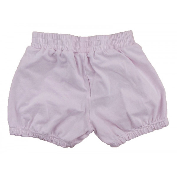 Short - CHICCO - 15 mois (80)