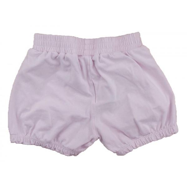 Shorts - CHICCO - 15 maanden (80)