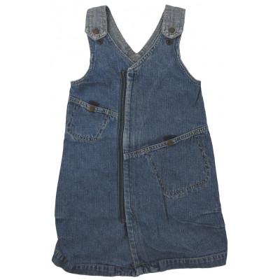 Robe en jeans - MEXX - 3 ans (98)