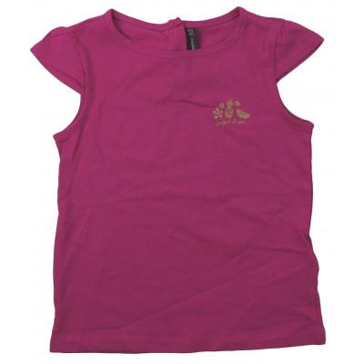 T-Shirt - SERGENT MAJOR - 2 ans (92)
