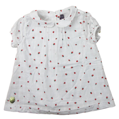 Blouse - SERGENT MAJOR - 2 ans (92)