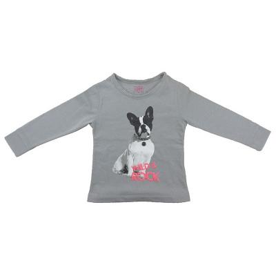 T-Shirt - LA COMPAGNIE DES PETITS - 2 ans