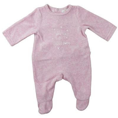 Pyjama - TAPE A L'OEIL - 1 mois (53)
