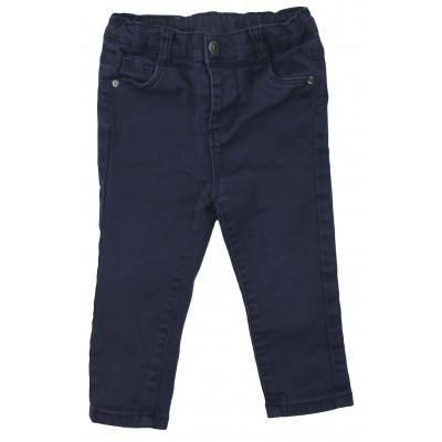 Pantalon - TAPE A L'OEIL - 18 mois (80)