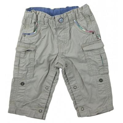 Pantalon - SERGENT MAJOR - 3 mois (60)