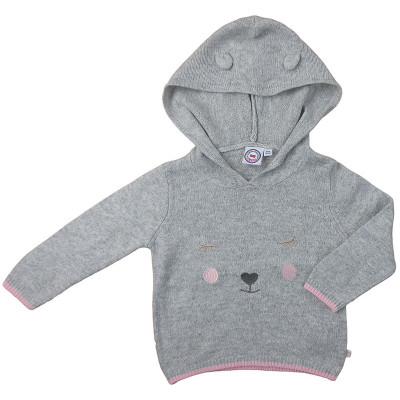 Pull - COMPAGNIE DES PETITS - 18 mois (81)