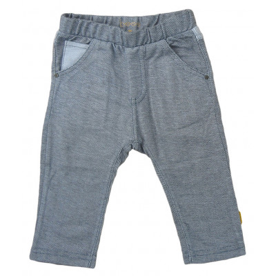 Pantalon training - BESS - 1 mois (56)