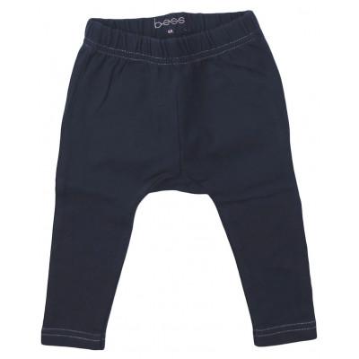 Legging - BESS - 6 mois (68)