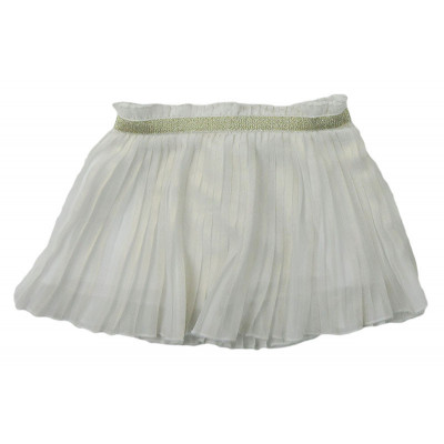 Jupe tulle - NOUKIE'S - 12 mois (80)