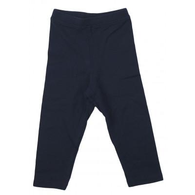 Legging - TAPE A L'OEIL - 12 mois (74)