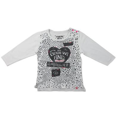 T-Shirt - VINGINO - 9 mois (74)