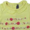 T-Shirt - SERGENT MAJOR - 2 ans (86)